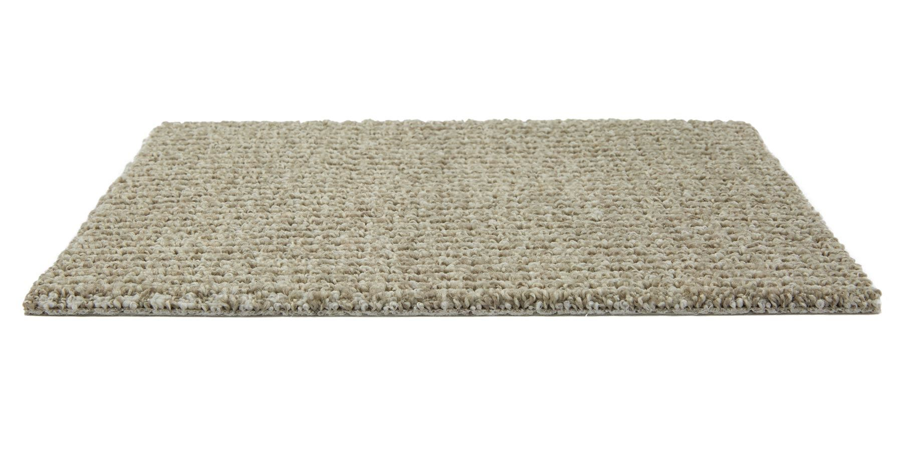 Big Time Sea Breeze Carpet