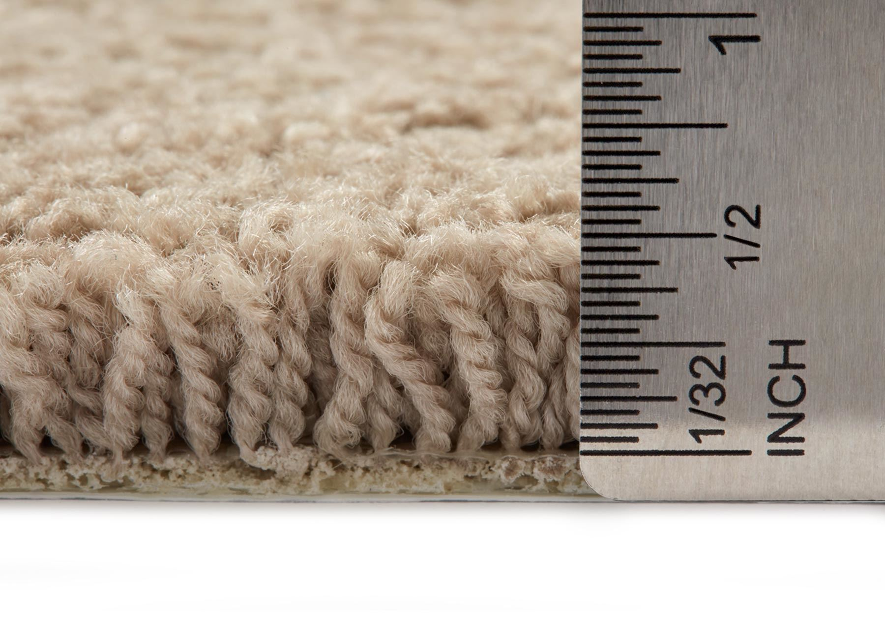 Play Nice Merino Carpet