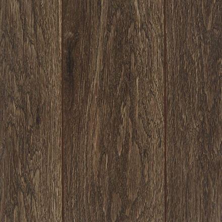 Voyager Wood Laminate Flooring