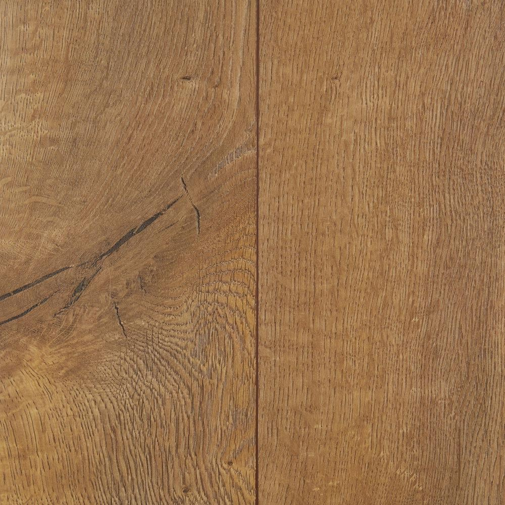 Laminated Flooring Special Characters And Specifications Albany Park Wood Laminate Flooring ...