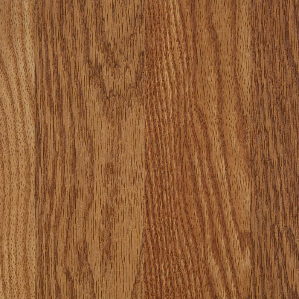 Forestview Gunstock Laminate