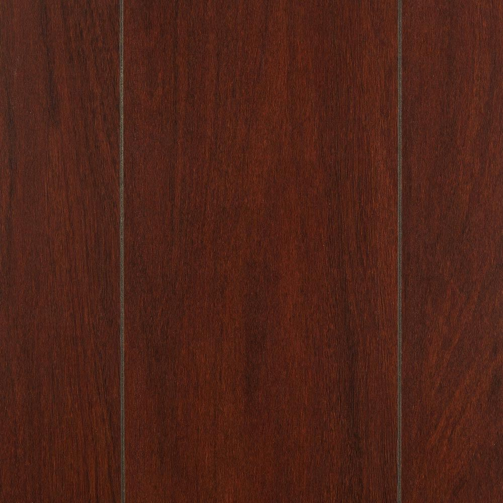 Globalview Chestnut Laminate