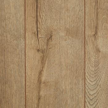 Globalview Wood Laminate Flooring Canyon Color