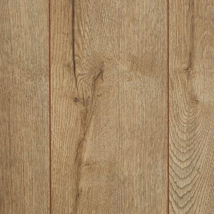 Globalview Wood Laminate Flooring