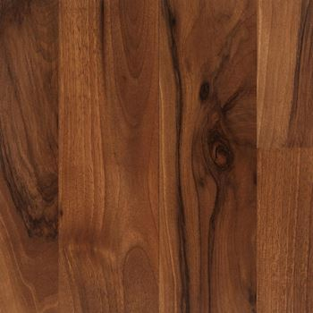 Homestead Wood Laminate Flooring Toasted Butternut Color