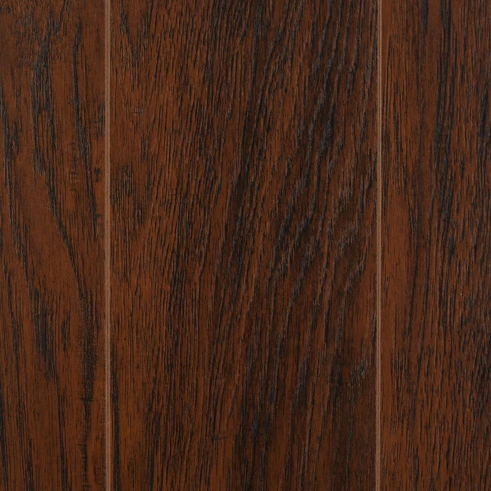 Parkview Patina Laminate