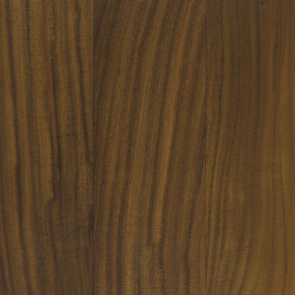 Ocean Villa Engineered Hardwood Flooring