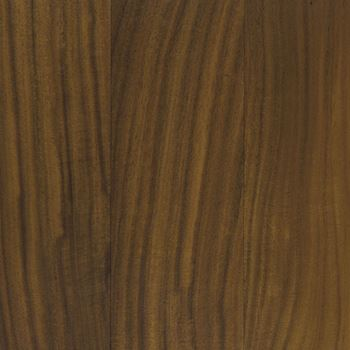 Ocean Villa Engineered Hardwood Flooring Acacia Color