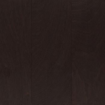 Ocean Villa Engineered Hardwood Flooring Sapele Color