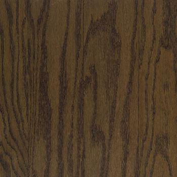 Encore Engineered Hardwood Flooring Oak - Gunstock Color