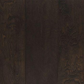 Lakeside Manor Engineered Hardwood Flooring Latte Color