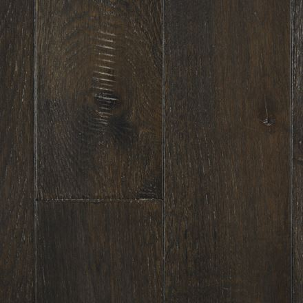 Sonoma Canyon Solid Hardwood Flooring