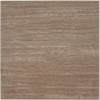 Stratford Porcelain Tile Flooring Cenere Color