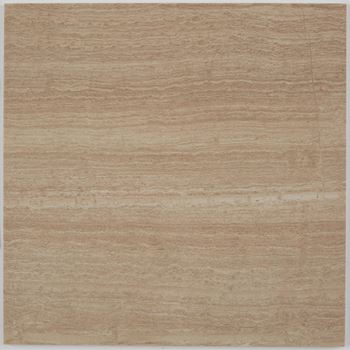 Stratford Porcelain Tile Flooring Corda Color