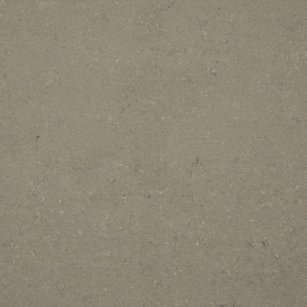 Adagio Vermont Tile