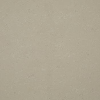 Adagio Porcelain And Ceramic Tile Flooring Maine Color