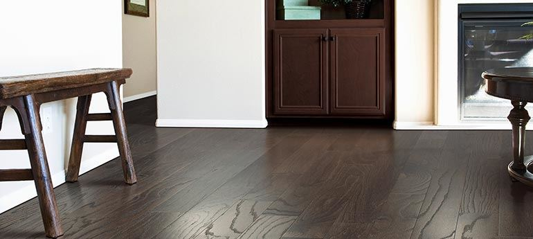 Hardwood Flooring Wood Floors Empire Today