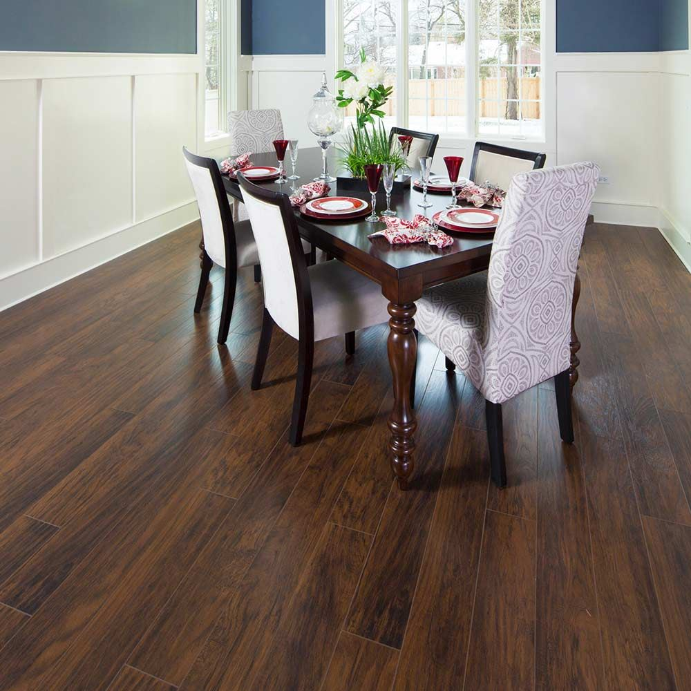 Parkview Java Laminate