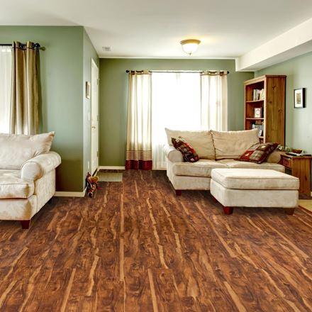 Vallette Luxury Vinyl Plank Flooring