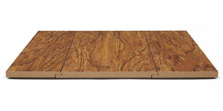 Accents Wood Laminate Flooring