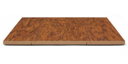 Accents Wood Laminate Flooring
