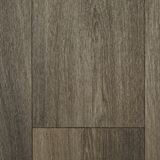 Forest Hill Color Rustic Grains