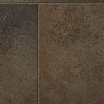 Cobblestone Sheet Vinyl Flooring Loft Route Color