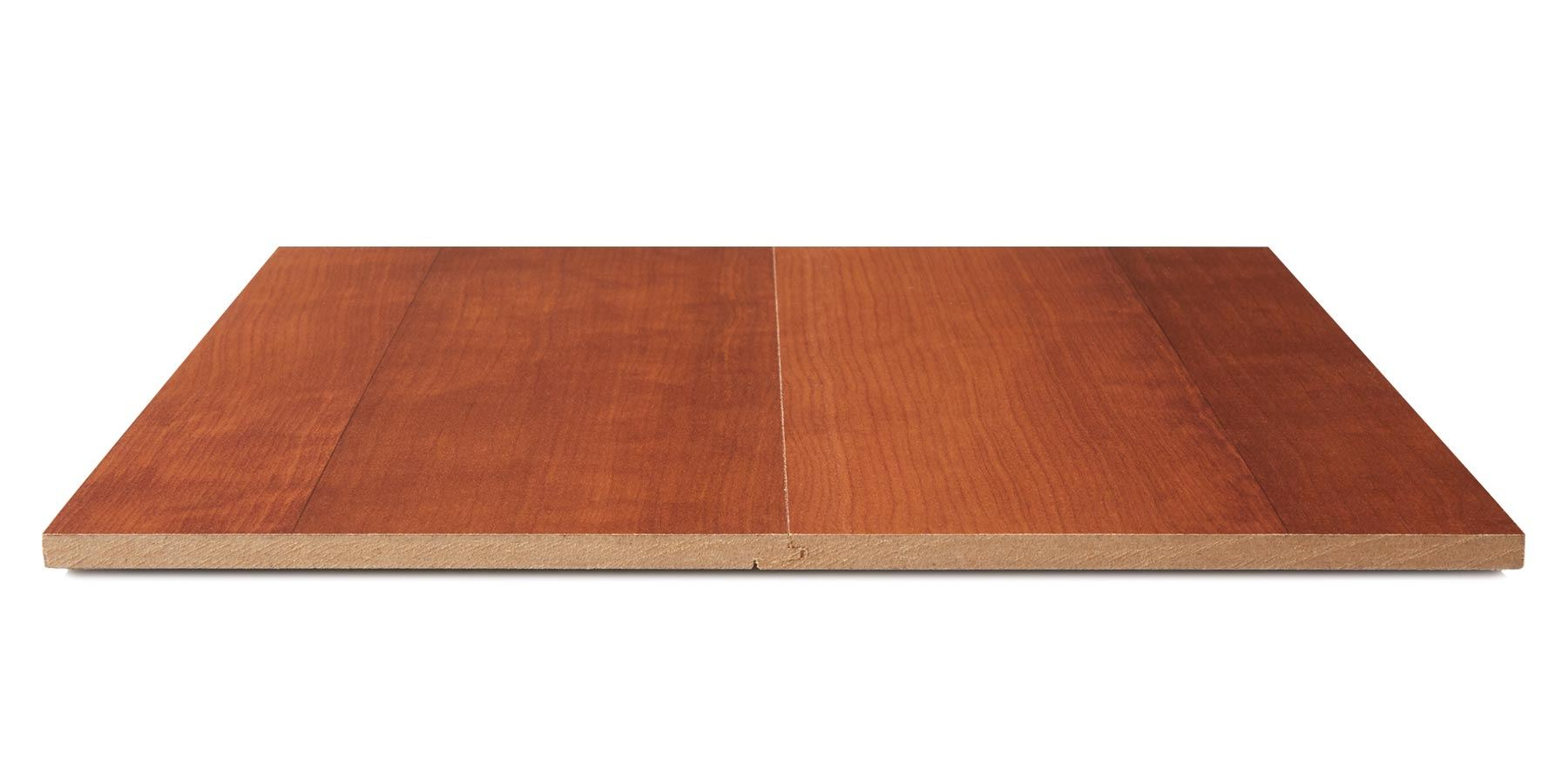 Cityview Cherry Laminate