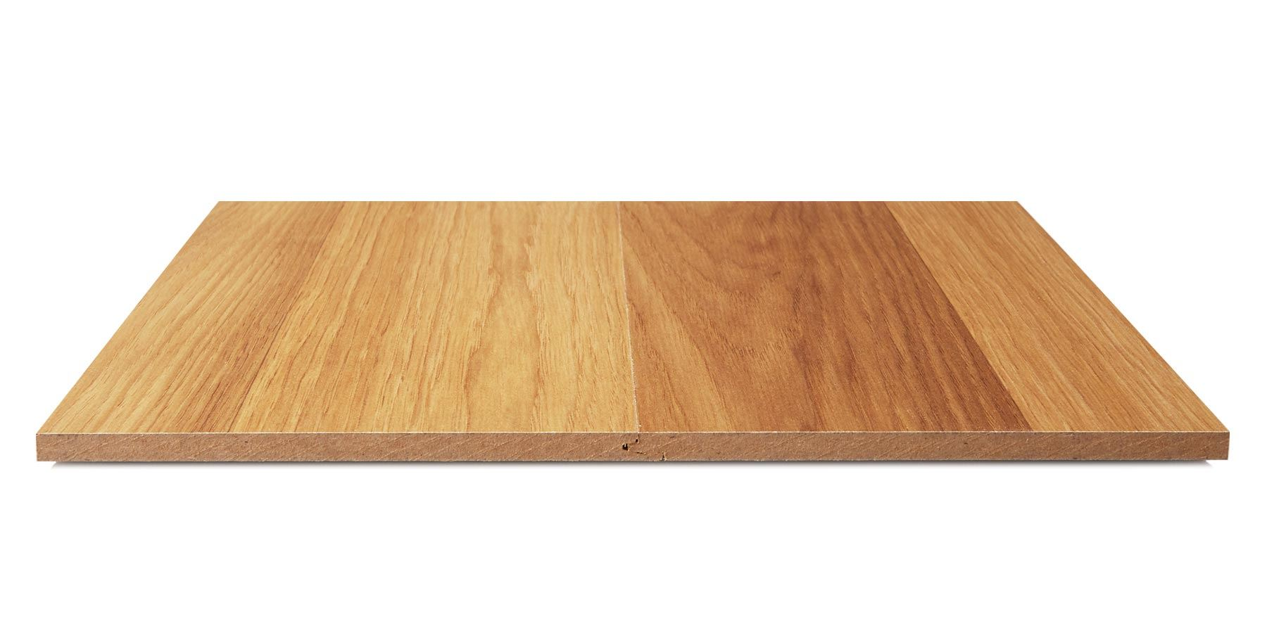 Cityview Pecan Laminate