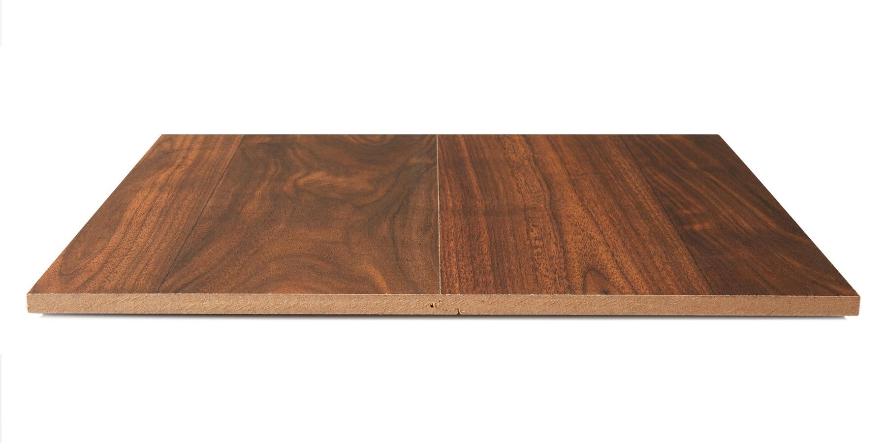 Cityview Walnut Laminate