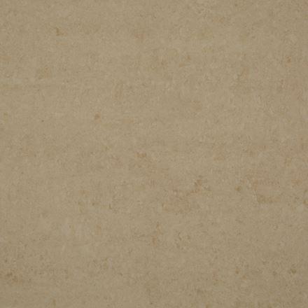 Bregamo Porcelain Tile Flooring