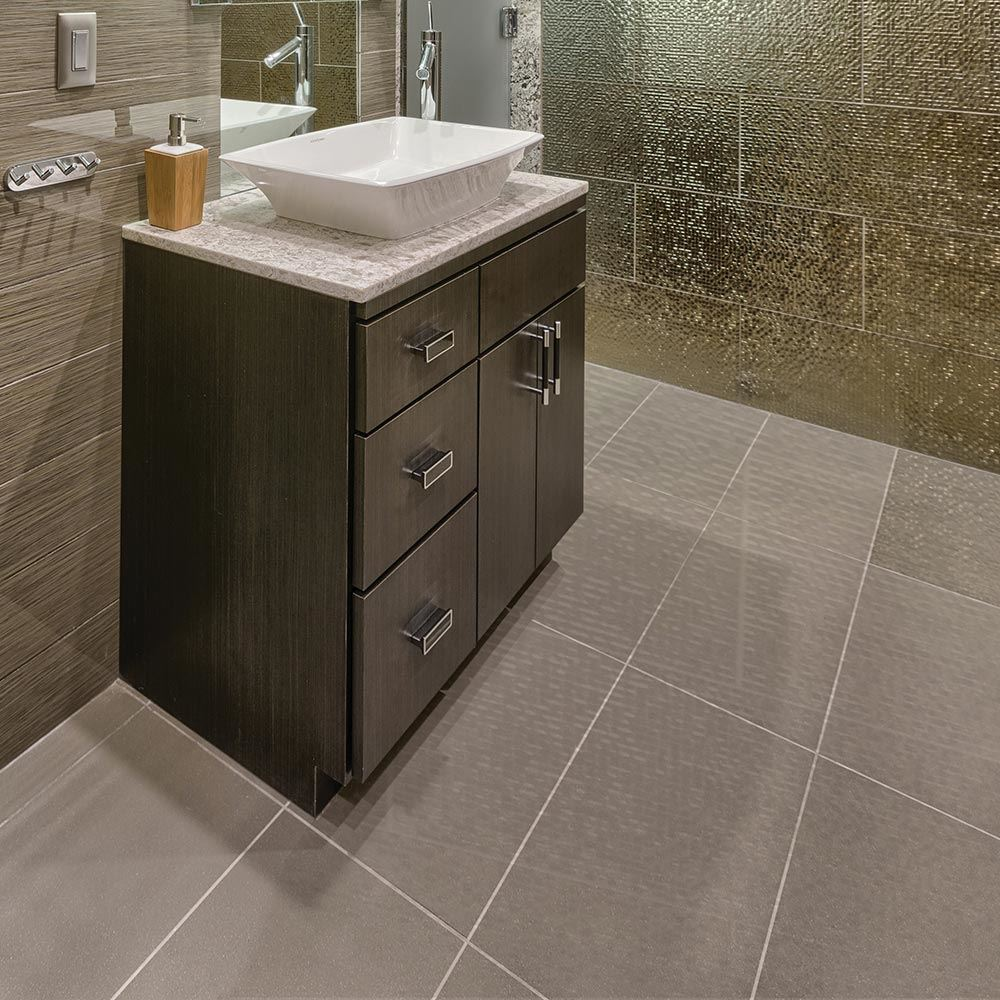 Bregamo Maine Tile