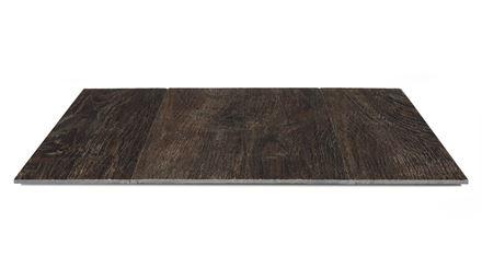 Galena Luxury Vinyl Plank Flooring