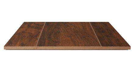 Parkview Wood Laminate Flooring