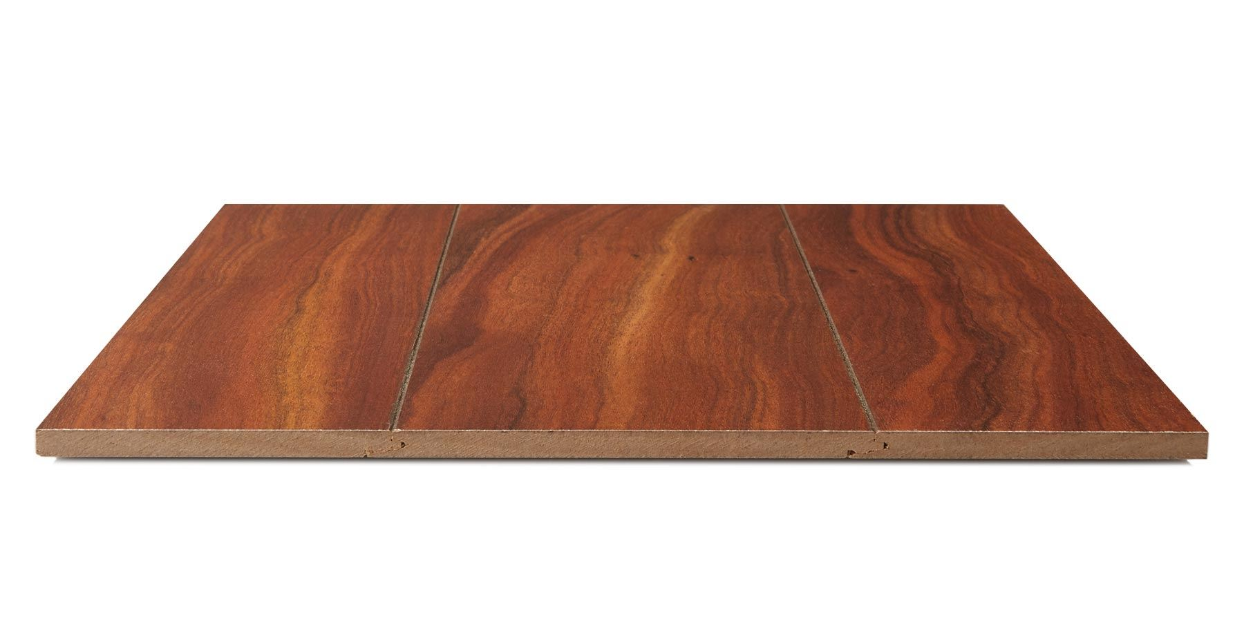Parkview Nutmeg Laminate