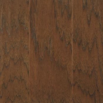 Cabin Ridge Engineered Hardwood Flooring Sand Stone Color