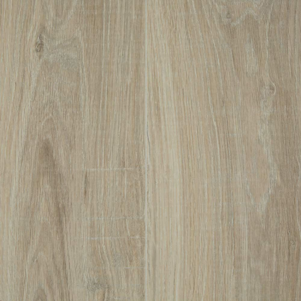 Archer Heights Sandcastle Oak Laminate
