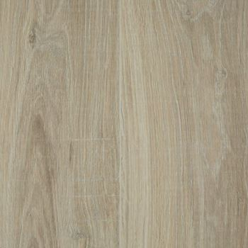Archer Heights Wood Laminate Flooring Sandcastle Oak Color