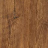 Archer Heights Color Cedar Chestnut
