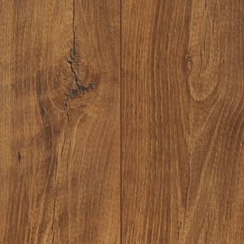 Archer Heights Wood Laminate Flooring Cedar Chestnut Color