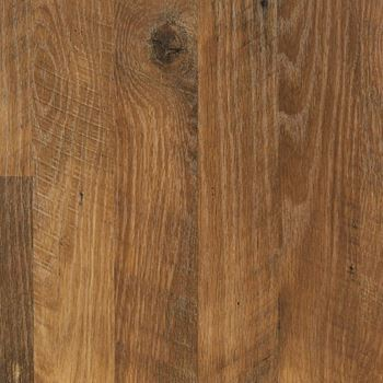 Homestead Wood Laminate Flooring Aged Bark Oak Color