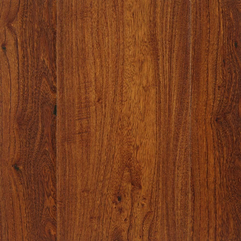 Forest Lodge Plateau Hardwood