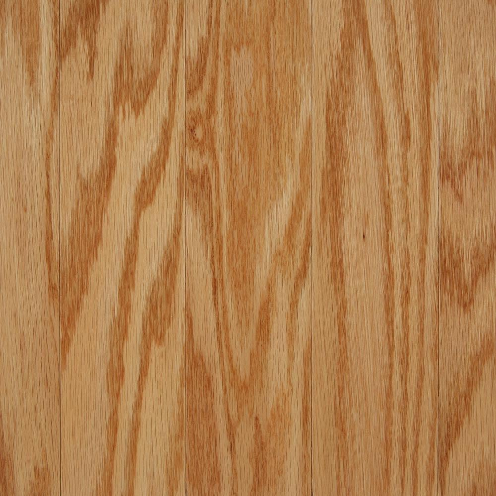 Accolade Natural Hardwood