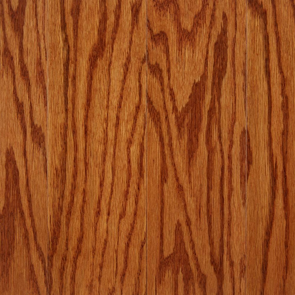 Encore Oak - Butterscotch Hardwood