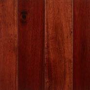 Solid Hardwood Flooring Thumbnail
