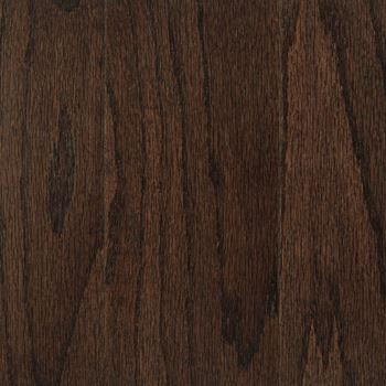 Chalet Hills Engineered Hardwood Flooring Wool Color