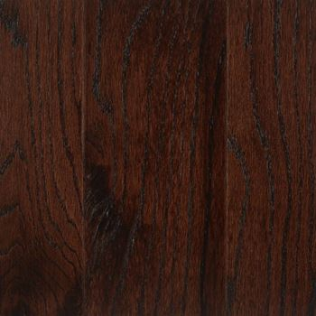 Chalet Hills Engineered Hardwood Flooring Brandy Color