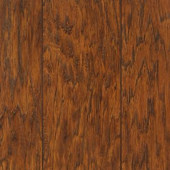 Accents Wood Laminate Flooring Yadkin River Color
