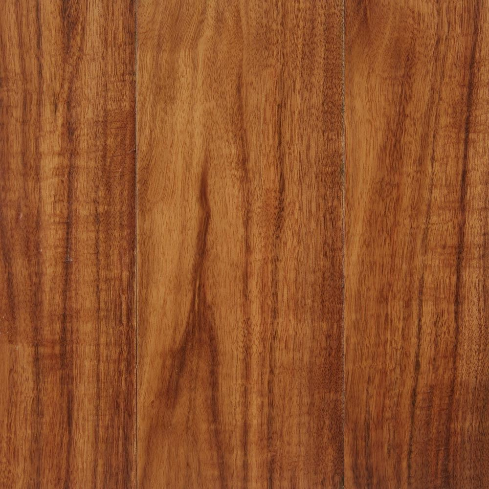 Country Bungalow Saddleback Hardwood