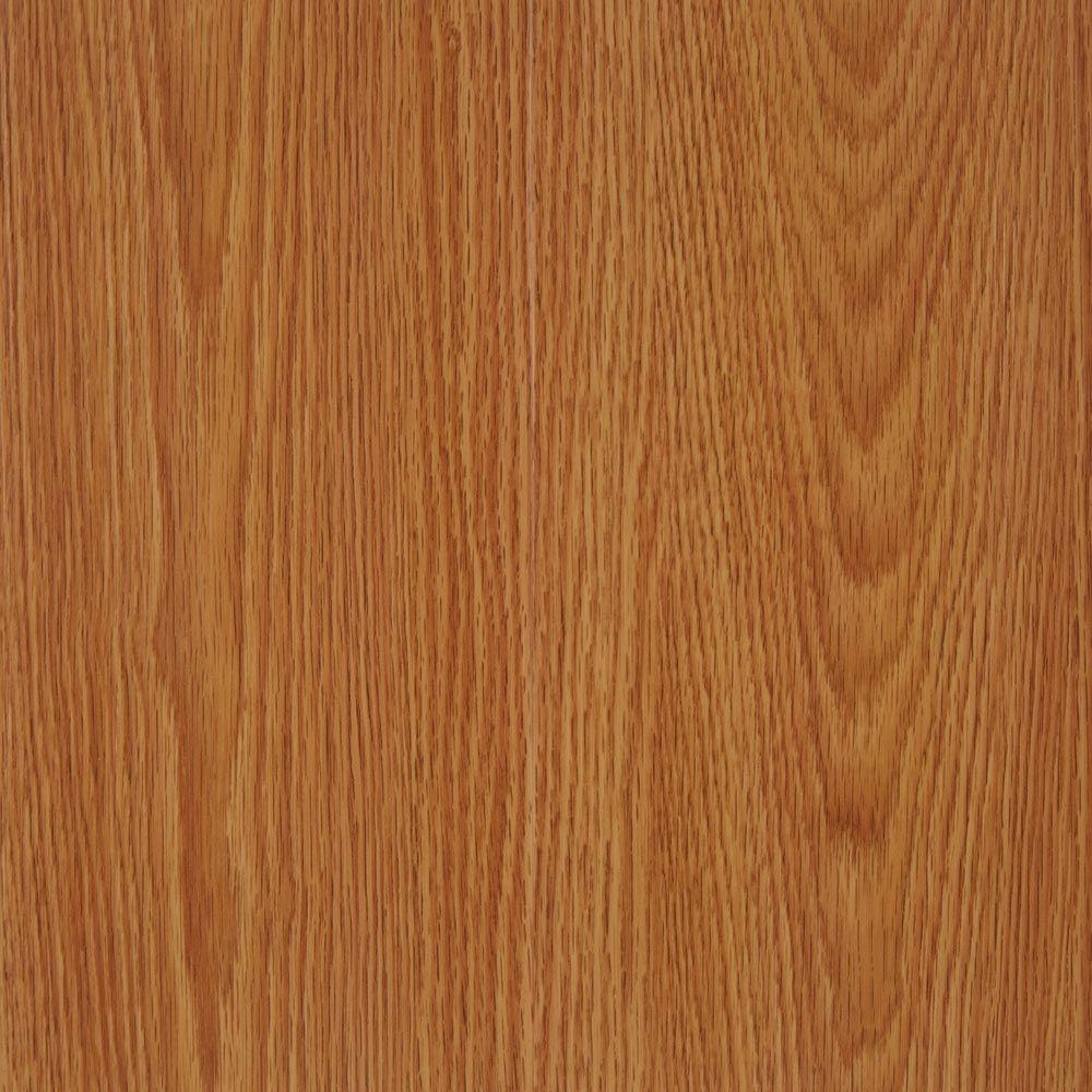 Vallette Oregon Oak Pantana Vinyl